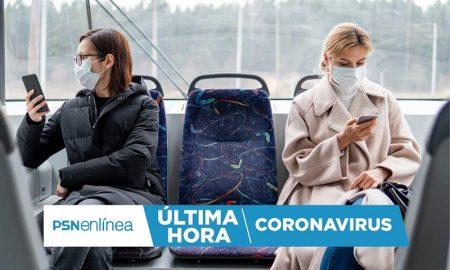 coronavirus, generica, Covid-19