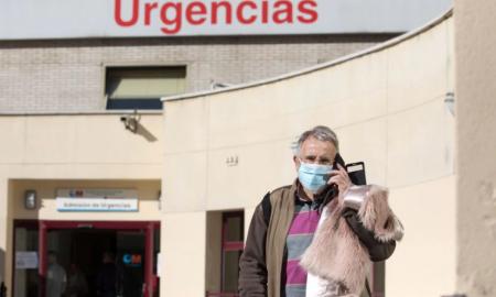 Italia, contagios, coronavirus, covid-19, salud internacional