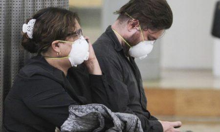 coronavirus, pacientes, cubrebocas, frio, enfermedades, gripa