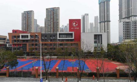 coronavirus, salud pública, Wuhan, China, internacional, salud internacional, epidemia, Xi Jingping