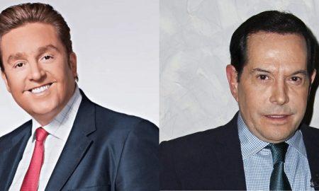 Daniel Bisogno, Juan José Origel, Pepillo Origel, balacera, los niños, contesta, viral