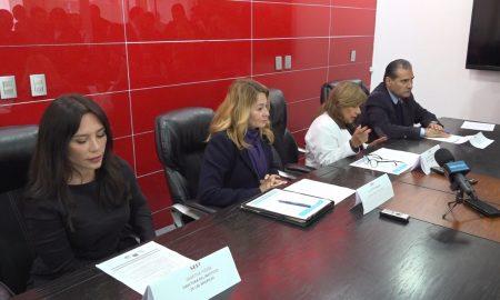 Tijuana, Encuentro, Salud fronteriza