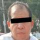 delincuente, feminicidio, violencia contra la mujer, CDMX, México, nacional, violencia, lo viral