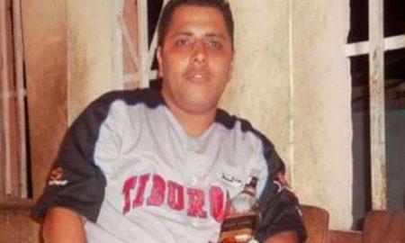 hombre, Venezuela, Río. asesinato, violencia sexual
