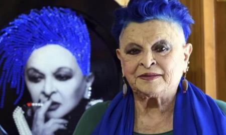 Lucía Bosé, Miguel Bosé, espectáculos, cultura, internacional, fallecimiento