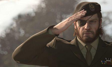Metal Gear, Konami, Sony, Videojuegos, redes,