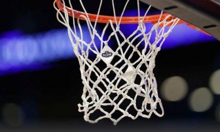 NBA, Basquetbol, deporte, corovavirus, canasta,