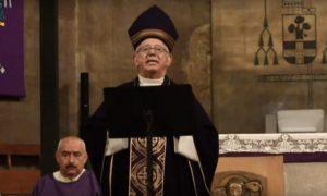obispo, Cuernavaca, coronavirus, covid-19, iglesia, religión, pandemia