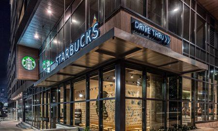 Starbucks, coronavirus, pandemia, covid-19, EEUU, Canadá, precarización laboral