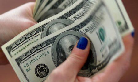 dólar, peso, economía, México, nacional, covid-19, nacional, petróleo
