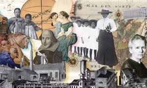 UNESCO, biblioteca digital, cultura, internacional, coronavirus, cuarentena, covid-19