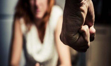 violencia, violencia contra la mujer, violación, abuso sexual, menor de edad, Tamaulipas, nacional