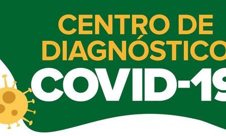UABC, Covid-19, diagnóstico,