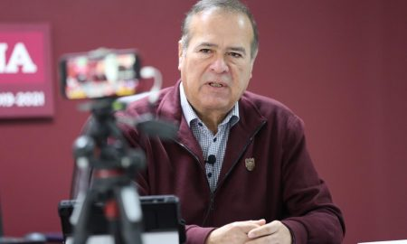 alcalde tijuana, XXIII Ayuntamiento, videoconferencia,