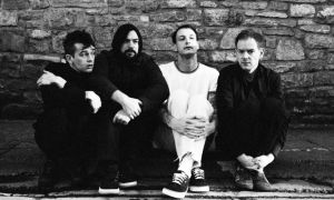 The 1975, video, música, arte, artistas, London