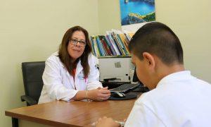 cuidados, salud, salud pública, coronavirus, psicología, estrés, niños, adultos mayores