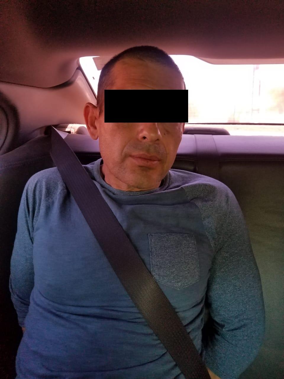 FGE, detenidos, Tijuana, aprehensión