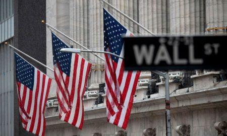 EEUU, economía, internacional, periodo de crecimiento, finanzas, crisis económica, pandemia