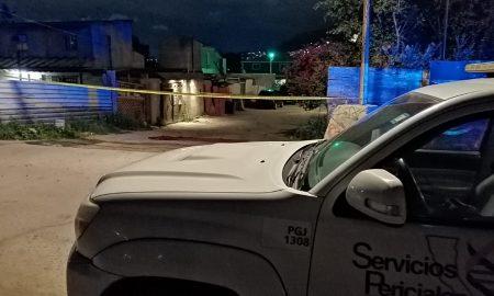 lesionados, muertos, policía municipal
