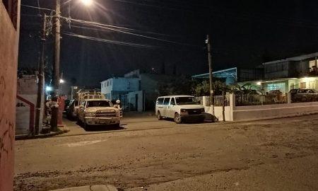 Guardia Nacional, GESI, Ejército mexicano, bodega, droga