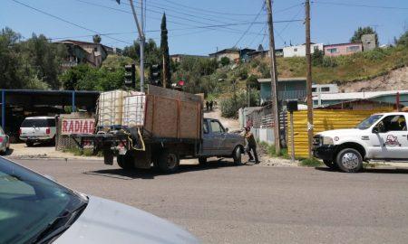 FGE, Ejército mexicano, decomisan, gasolina
