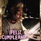 Alejandro Fernández, cumpleaños, celebración, quedate en casa, redes sociales, tendencia, twitter