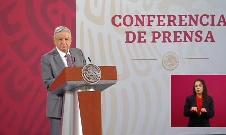 AMLO, plan, crisis económica, finanzas, México, Gobierno de México