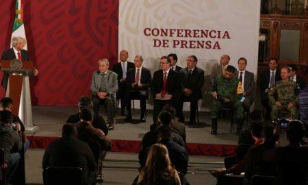 AMLO, Salud, crisis, Secretaría de Salud, nacional, pandemia, Covid-19, víctimas