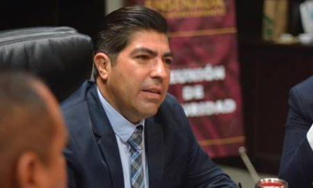 Armando Ayala, comunicado, aumento, covid-19, festejos, no esenciales