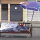 Ecuador, cadaver, banca, necropolítica, 911, pandemia, coronavirus