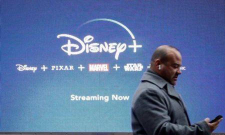 Disney+, EEUU, marvel, entretenimiento, cine, streaming, actualidad