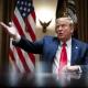 Trump, suspensión, Cámaras de Capitolio, EEUU, demócratas, Senado, Washington, Donald Trump