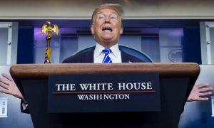 Donald Trump, visas temporales, EEUU, migración, migrantes, antimigración, políticas migratorias