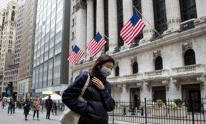 EEUU, muertes, covid-19, pandemia, Washington, salud internacional, crisis de salud