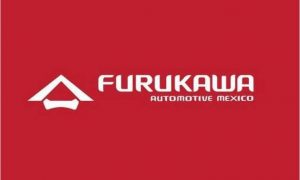 Furukawa, maquila, empresa, pagos, nómina, trabajadores, coronavirus, Covid-19, Mexicali