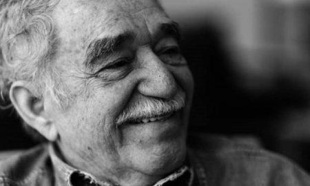 Gabriel García Márquez, literatura, cultura, Colombia, fallecimiento, conmemoración, escritor