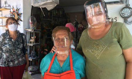 pandemia, covid-19, Jalisco, Guadalajara, salud pública, sanciones, cárcel