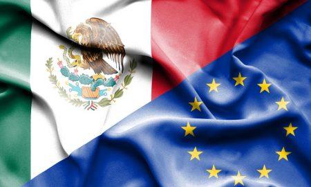 TLCUEM, México, Unión Europea, Secretaría de Economía, Comercio exterior, UE