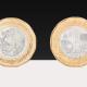 Banxico, moneda, nacional, Puerto de Veracruz, economía, Veracruz