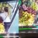 mujer, robo, Estado de México, actualidad, video, redes sociales, denuncia