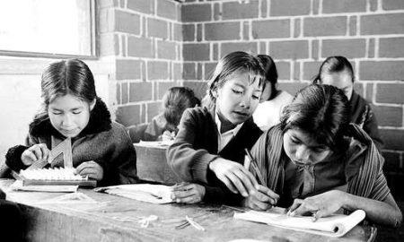 Guerrero, niñez, excluida, clases, en línea, pandemia, contingencia, marginación