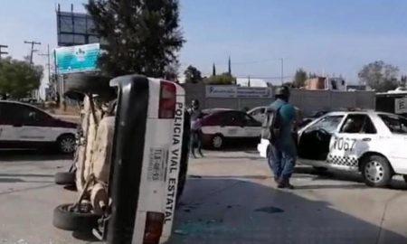 Oaxaca, taxistas, Covid-19, pandemia, medidas de salud, salud, nacional, transporte