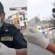 discriminación, mujeres trans, LBGT+, trans, policías, Perú