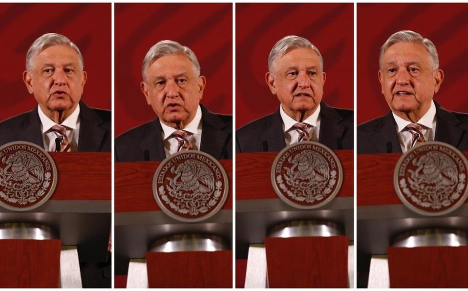 nacional, hospitales privados, Gobierno de México, conferencia matutina, AMLO, coronavirus, pandemia
