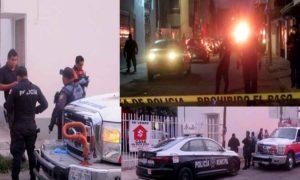 ancianos, cisterna, Puebla, homicidio, violencia, nacional