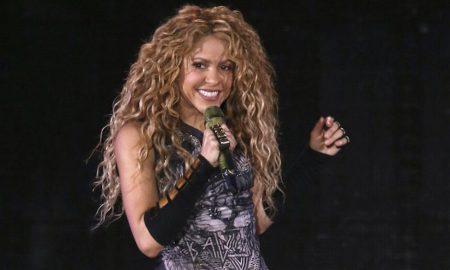 Shakira, Twitter, Filosofía, Universidad de Pennsylvania, redes