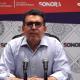 Sonora, pandemia, coronavirus, salud, salud pública, Hermosillo