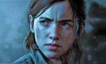 videojuego, The last of us, online, Sony, lanzamiento, Playstation 4