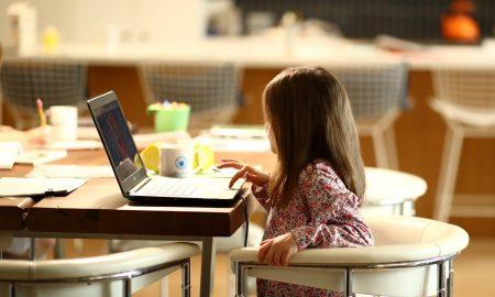 tecnologías, herramientas, youtube, google, secretaría de Educación