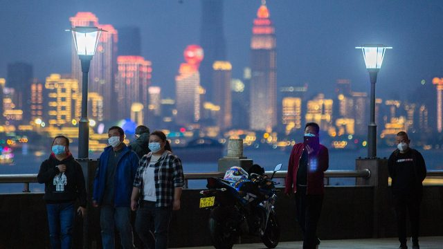 Wuhan, Covid-19, nuevo brote, SARS-CoV-2, China, salud internacional